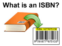 ISBN Buyback