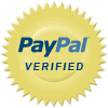 Secure textbook sell back with PayPal