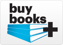 See our textbooks for sale