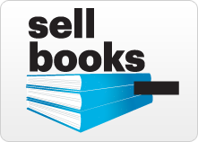 Sell back books here